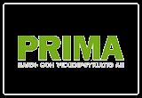 Excel-utbildning- bild å Prima