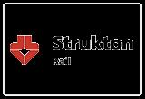 Excel-utbildning- bild på strukton rail